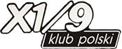 Polski Klub Fiata X1/9